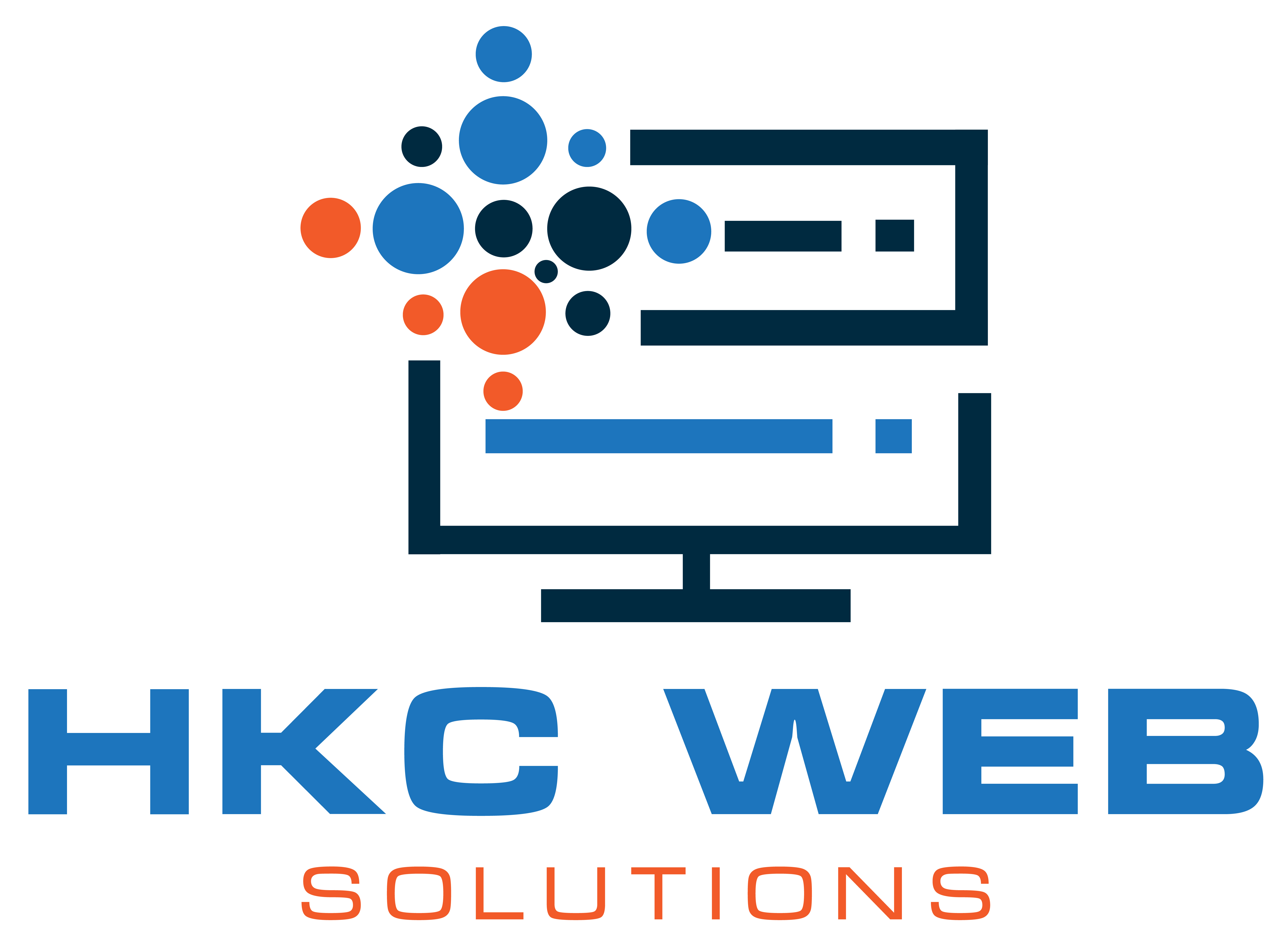 HKC Web Solutions