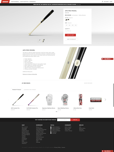 ecommerce-product-pages-34-1-750x996